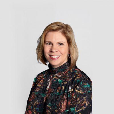 Stacey Bartlett