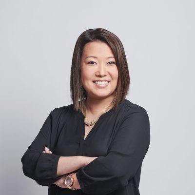 Yukiko Wu