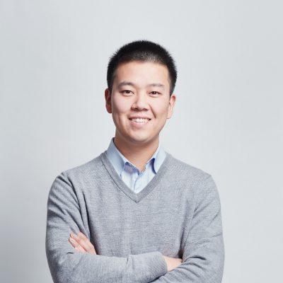 Hanxiong Shi