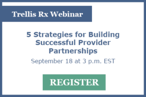 Health system specialty pharmacy webinar
