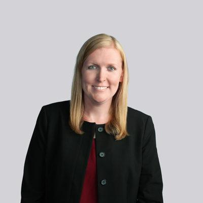 Amanda Fadden