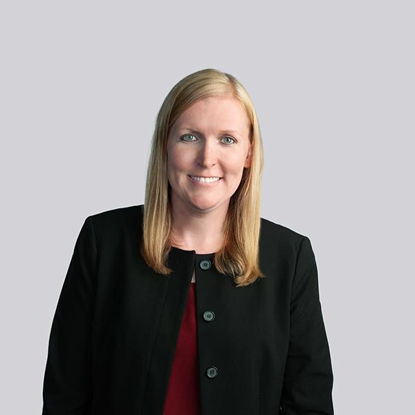 amanda fadden brings specialty pharmacy consultant experience to Trellis Rx