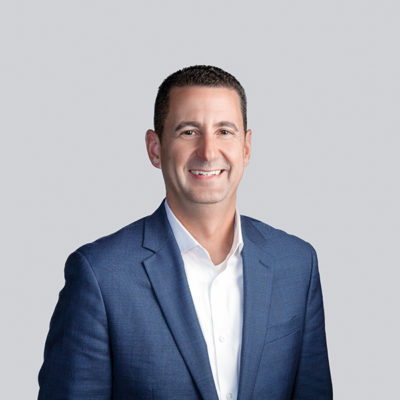 Jeff Romano