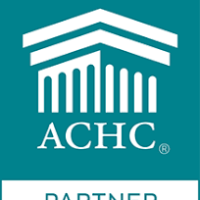achc specialty pharmacy accreditation
