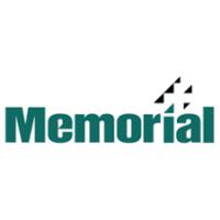 memorial gulfport