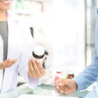 spe ialty pharmacy services market