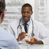 specialty pharmacy partnership