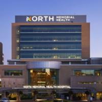 North Memorial Health specialty pharmacy