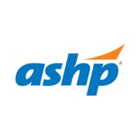 ashp specialty pharmacy summit