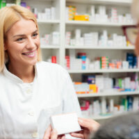 Trellis Rx specialty pharmacists discuss health system specialty pharmacy careers