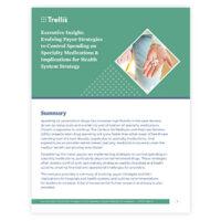 Trellis Rx_Payor Strategies_Image