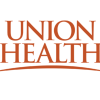 Union Health integrated specialty pharmacy services with Trellis Rx