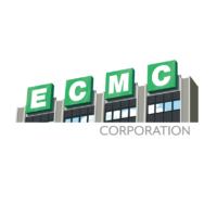 ECMC Square