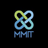 MMIT-4c-logo