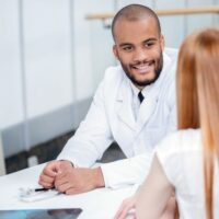 Trellis Rx Infectious disease clinical pharmacist